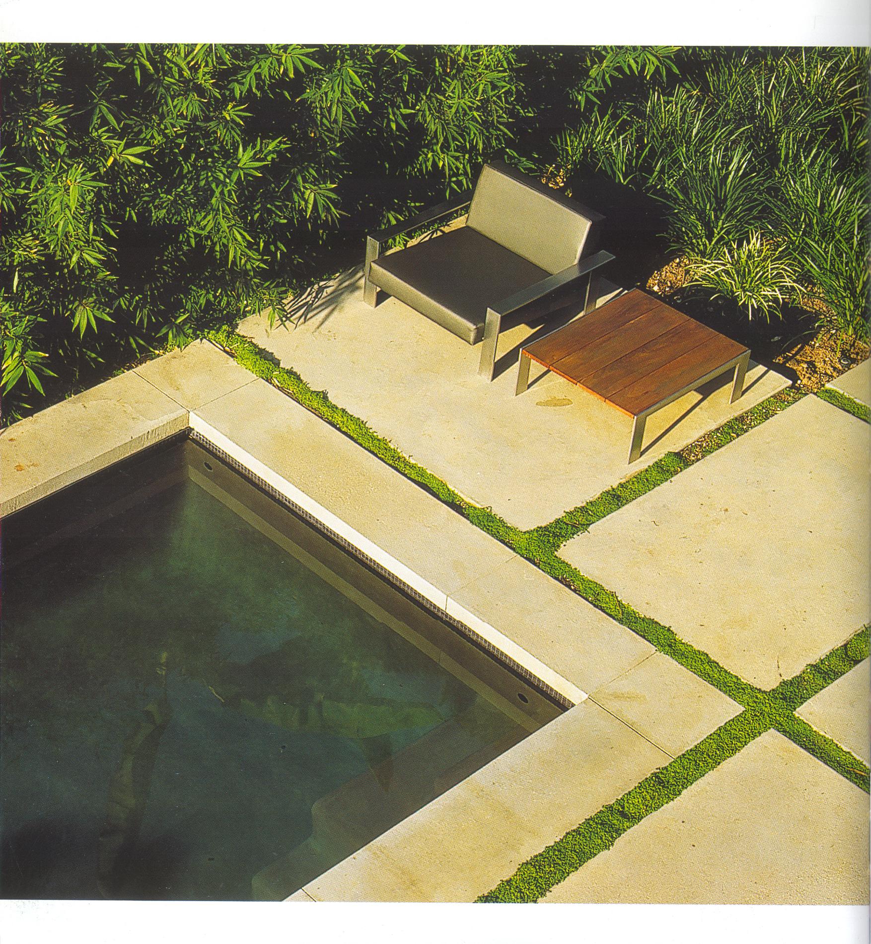 Spectacular Pools - pg 4.jpg