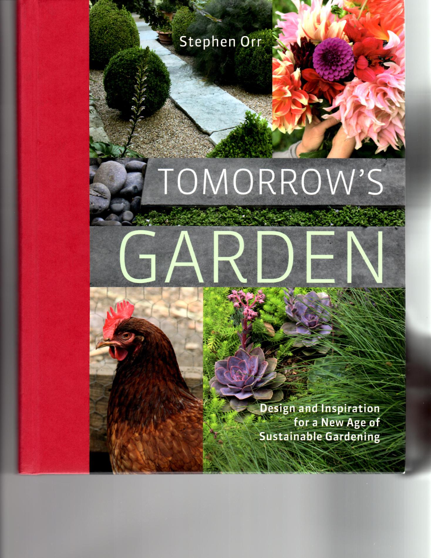 Tomorrows Gardens.jpg