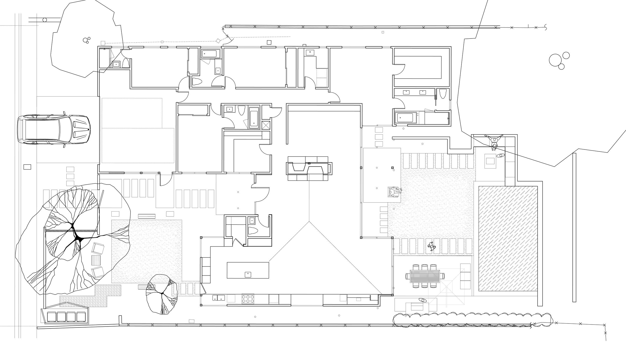 Hardscape layout.jpg