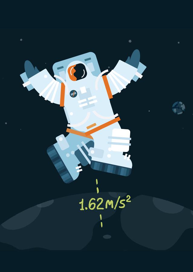 buzz lunar gravity.jpg