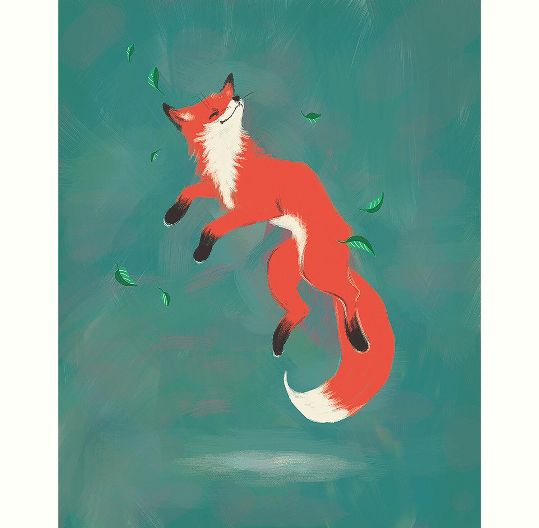 fox2 copy.jpg