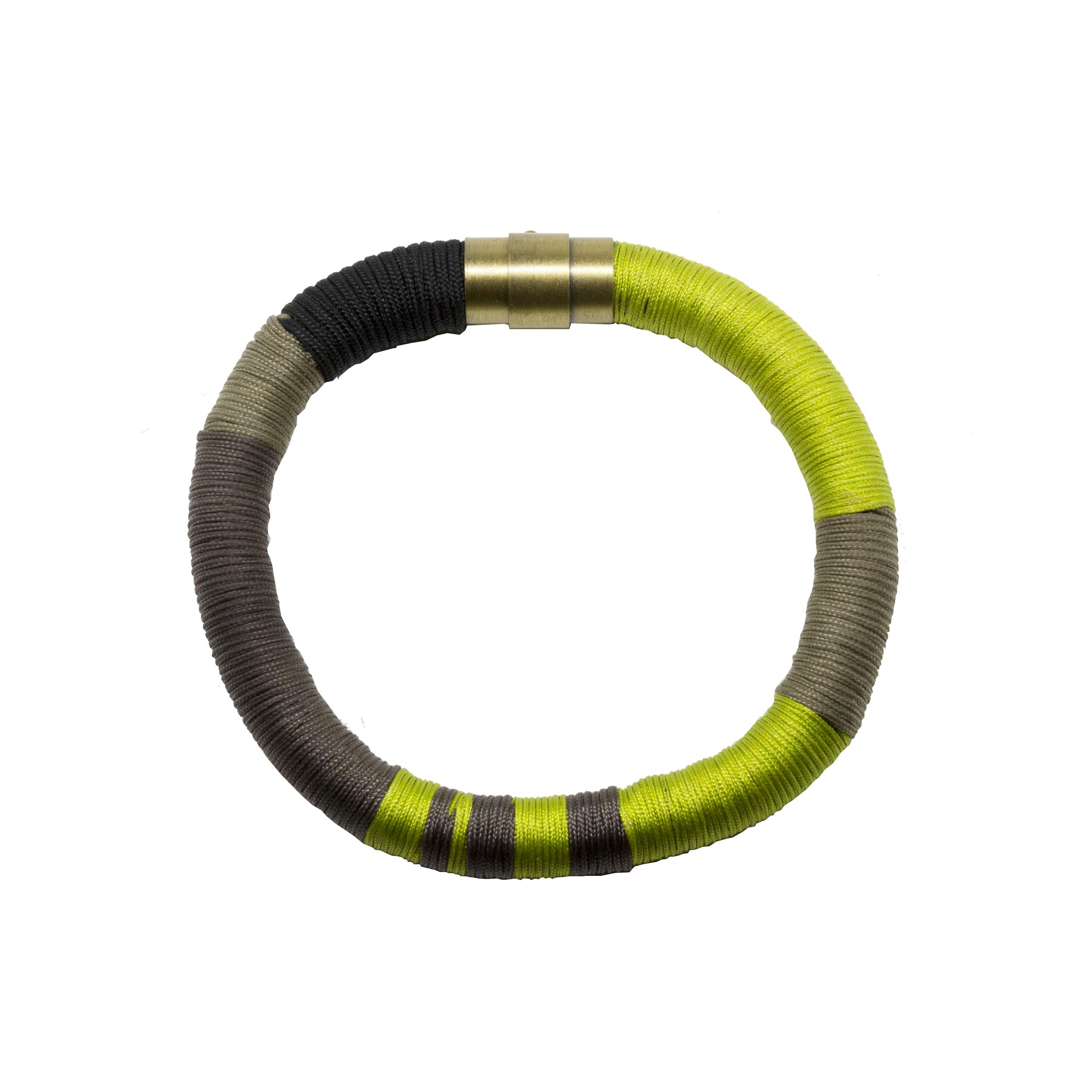 amaru bracelet 3.jpg