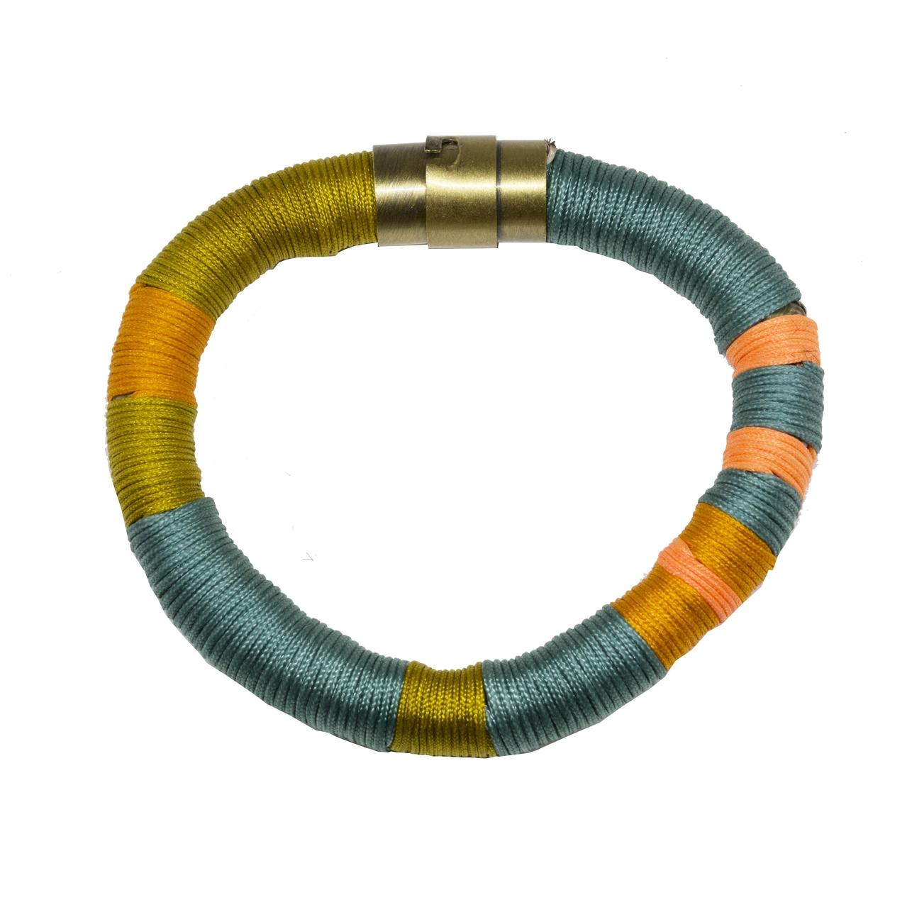 bracelet-003.jpg