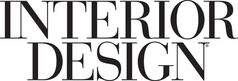 Interior Design Magazine Spacio Terreno