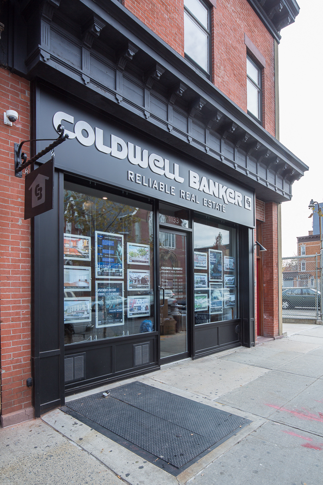 Coldwell Banker Bed Stuy-2842.jpg