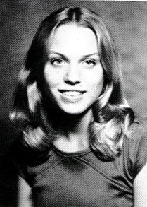Cheryl Chamberlain