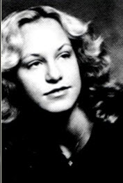 Irene Barasits