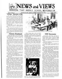 MT MS Jun 1974