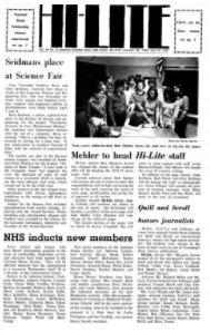 HiLite News April 20 1978