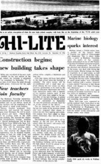 Hi Lite Sept 20 1976