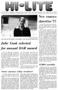 Jan 20 1976