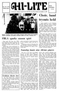 Dec 20 1976