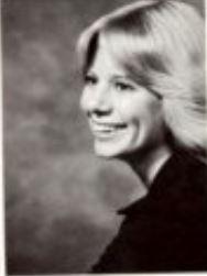 Sue Sheppler Blum 9-28-16