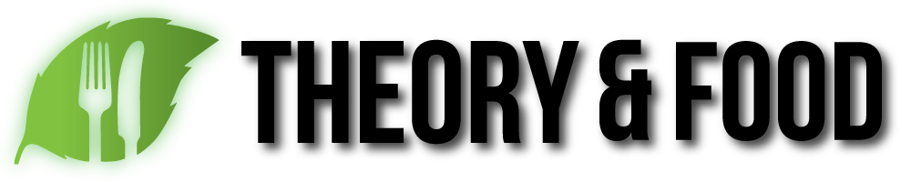 Theory & Food