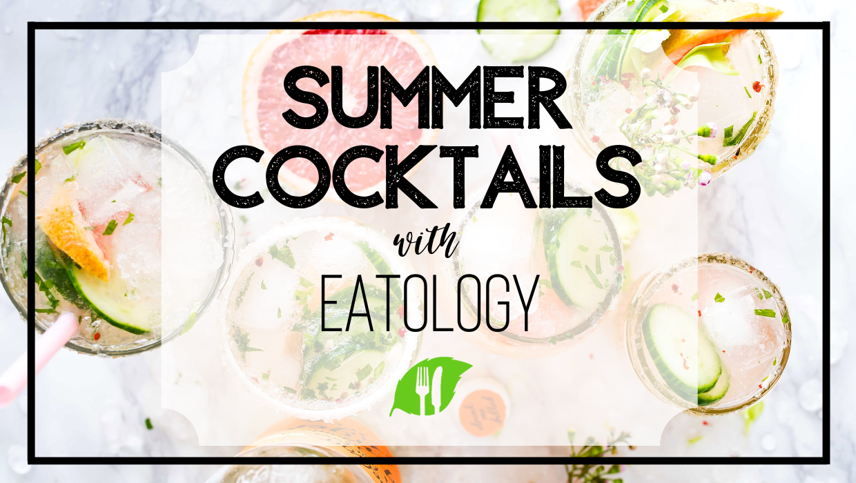 Summer Paleo Cocktails.png