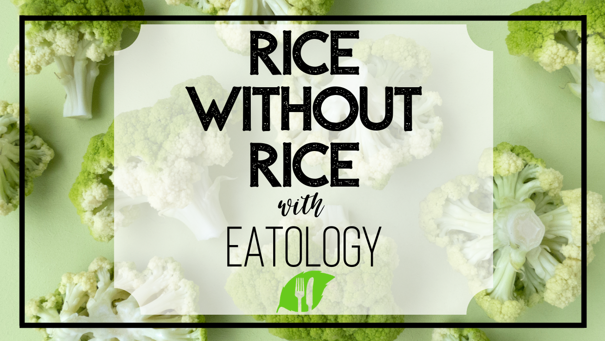 Rice Without Rice.png