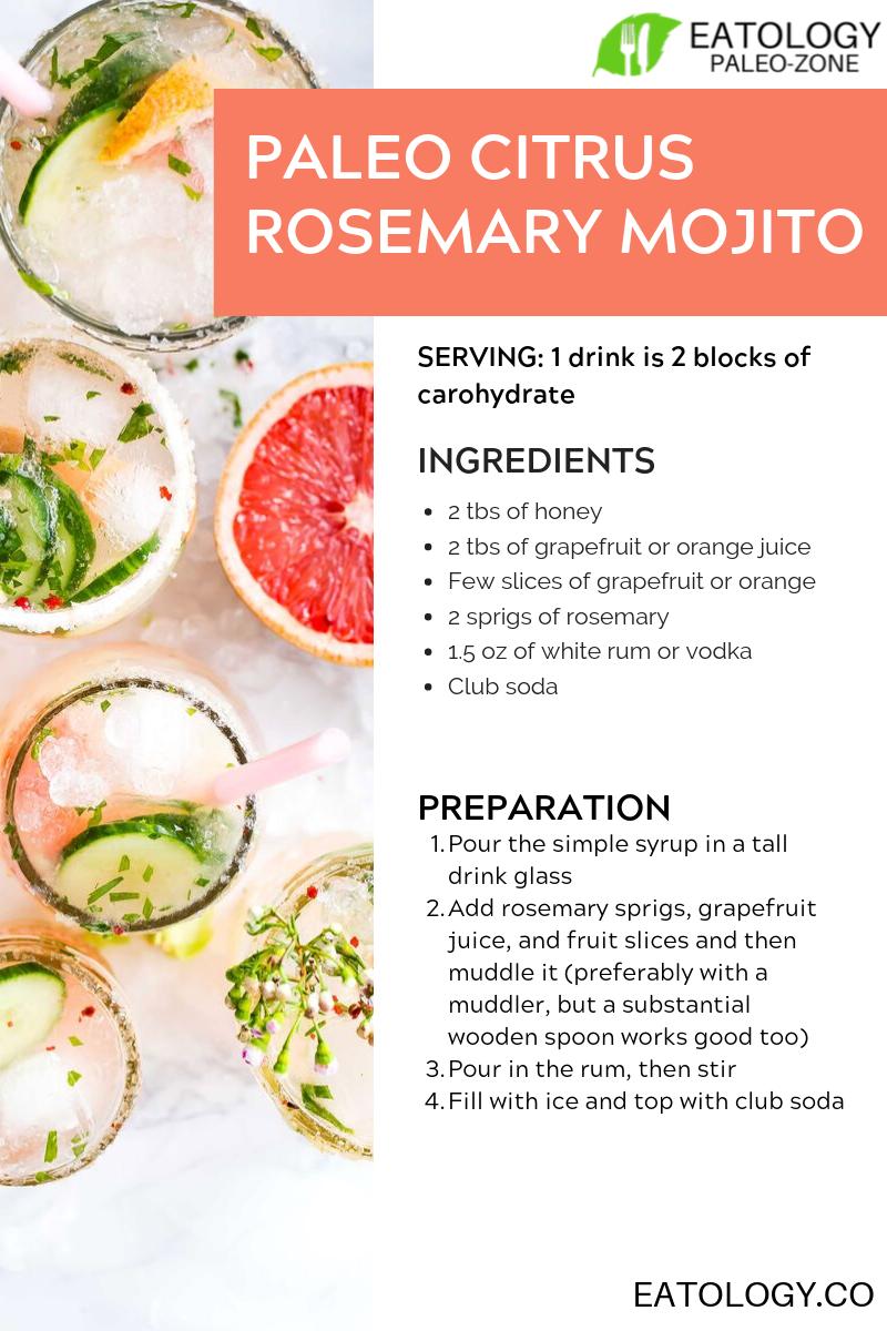 Citrus Rosemary Mojito.png