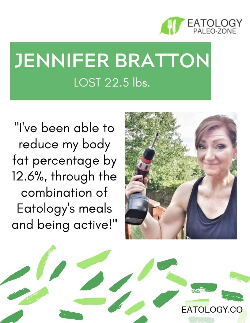 Jennifer Bratton.jpg