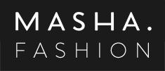 Masha.fashion.jpg