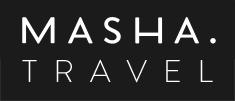 MASHA.TRAVEL2.jpg