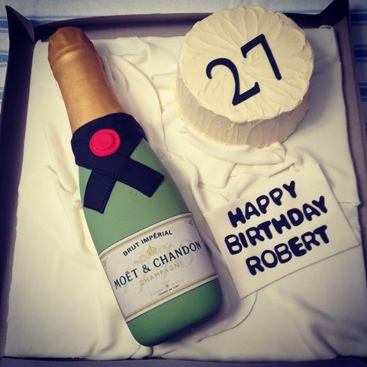 champagne cake.jpg
