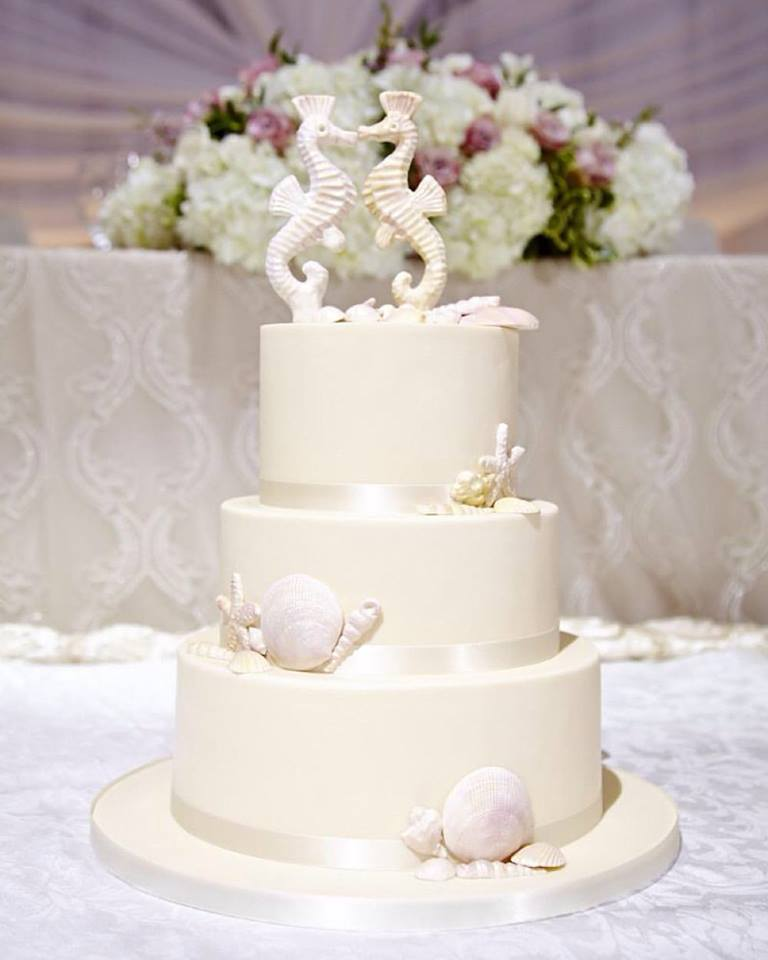 Stephanie and Matthew Armstong wedding.jpg