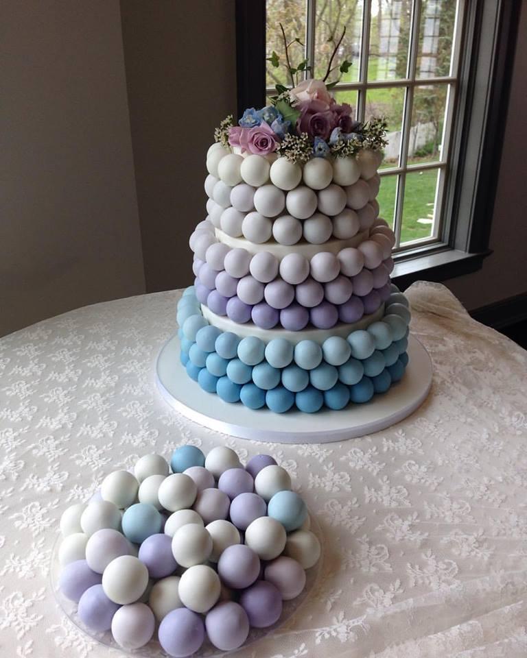 cake pop cake.jpg