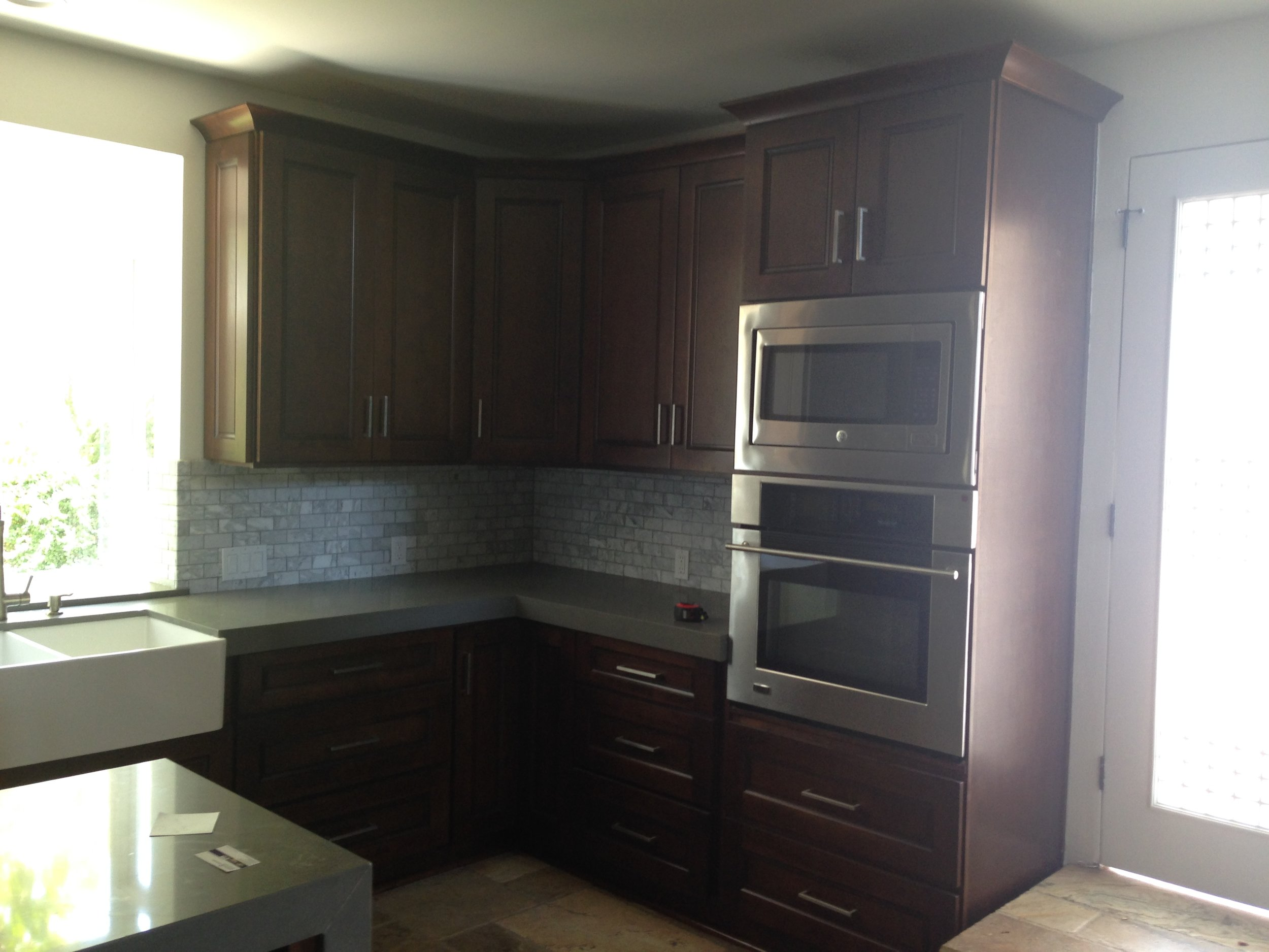 before kitchen4.JPG