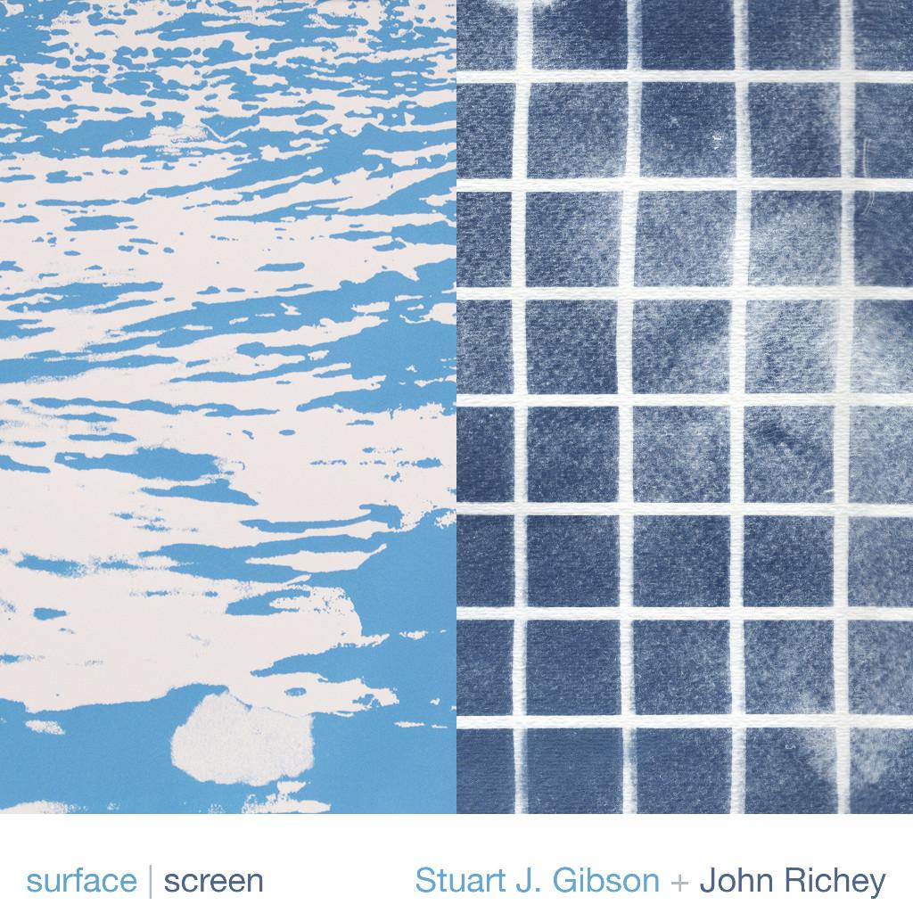 surface screen.jpg
