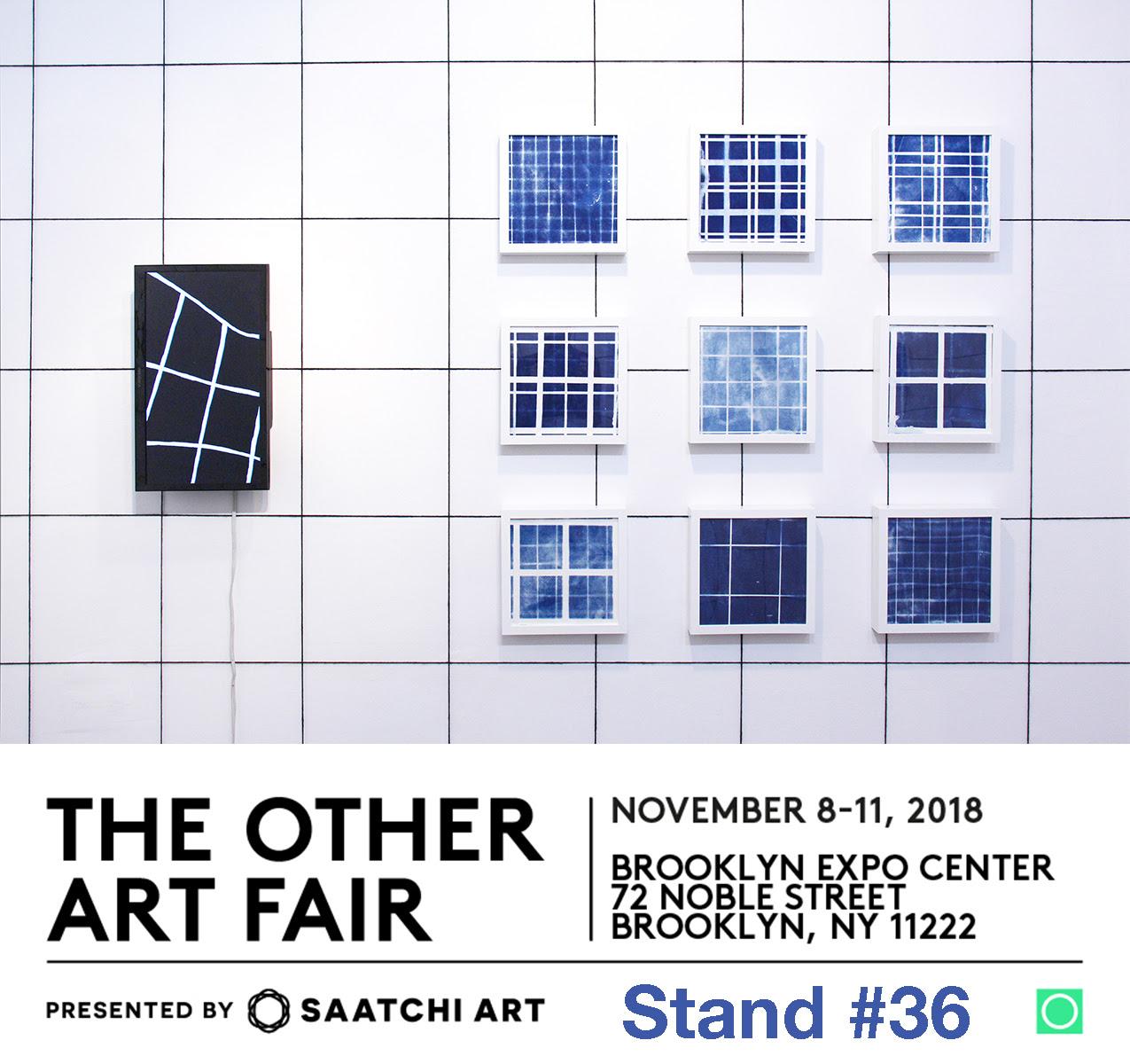 John Richey The Other Art Fair 2018.jpg
