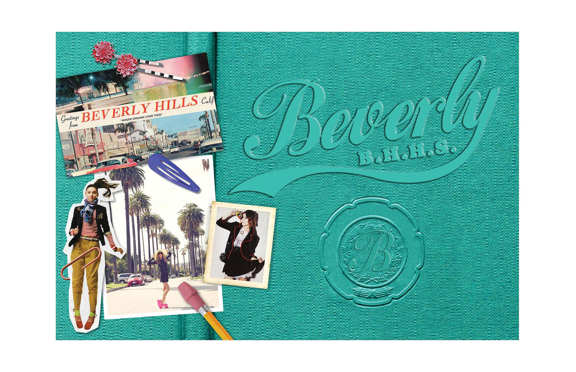 Beverly_portfolio.jpg