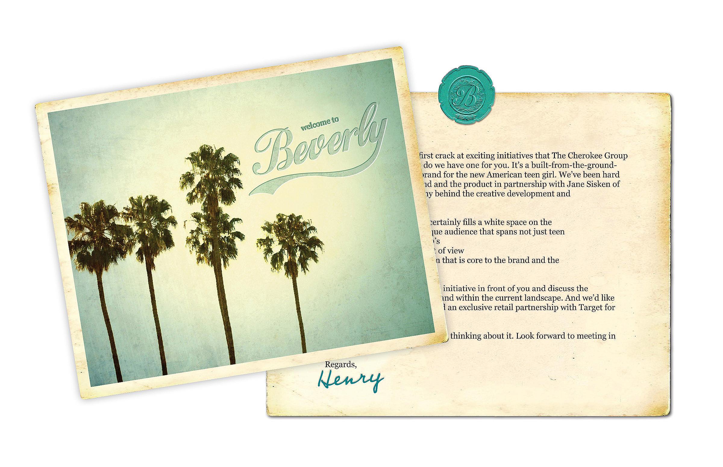 Beverly_portfolio9.jpg