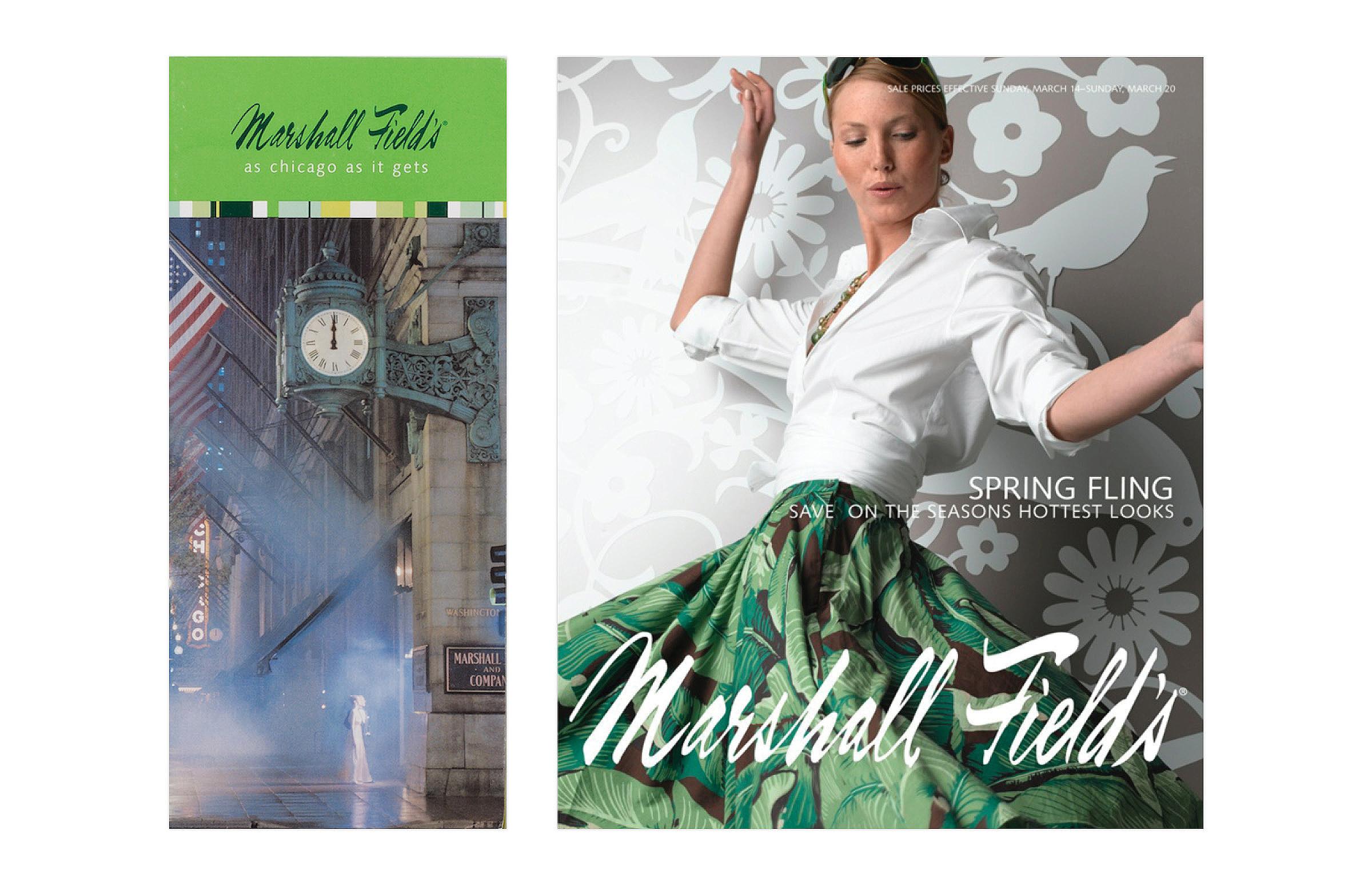 MARSHALL FIELDS_portfolio.jpg