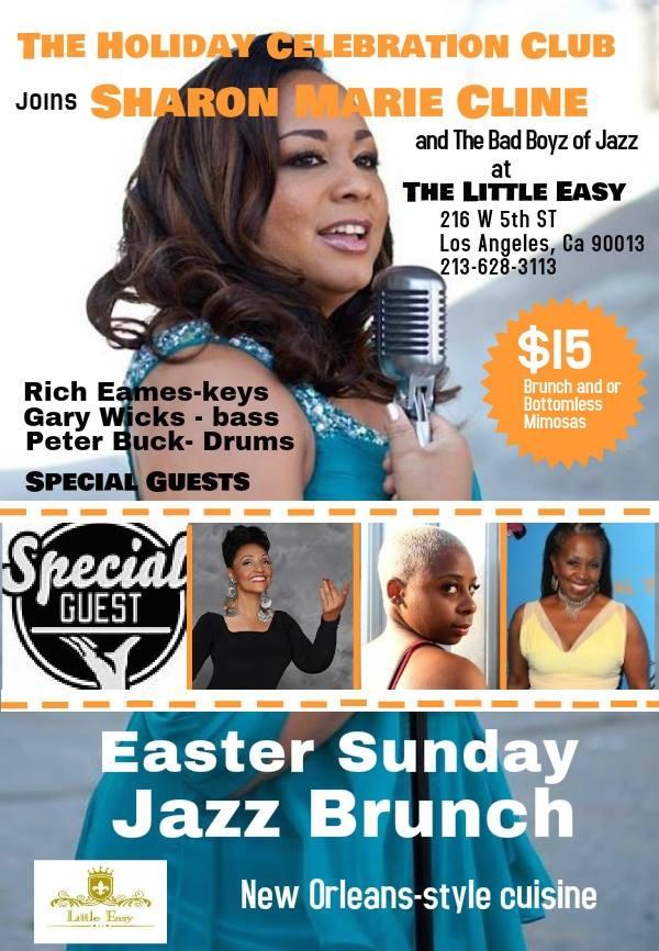 HCC Easter Brunch Flyer.jpg