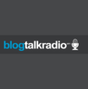 Mocha Soul interviews Sharon Marie Cline on Blog Talk Rsdio