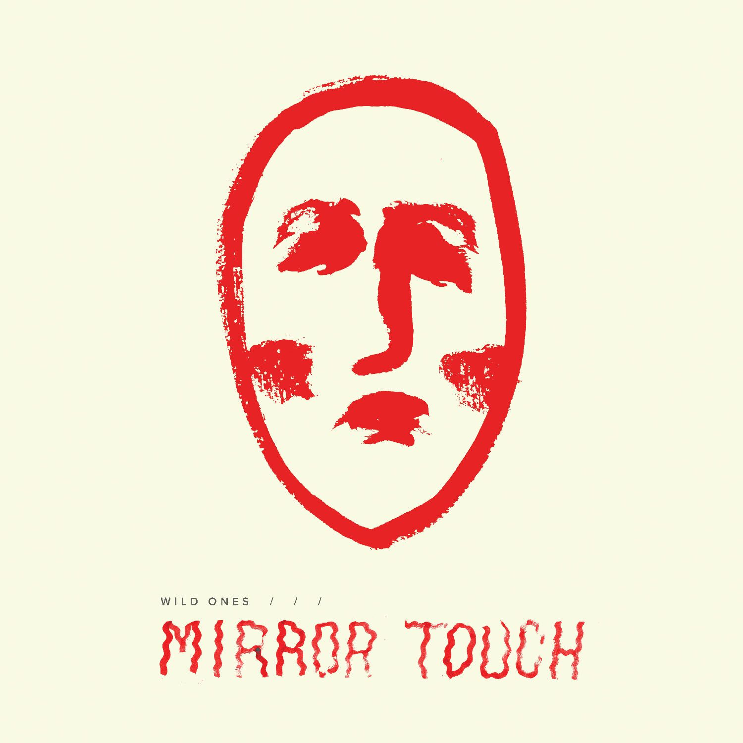 mirror touch web.jpg