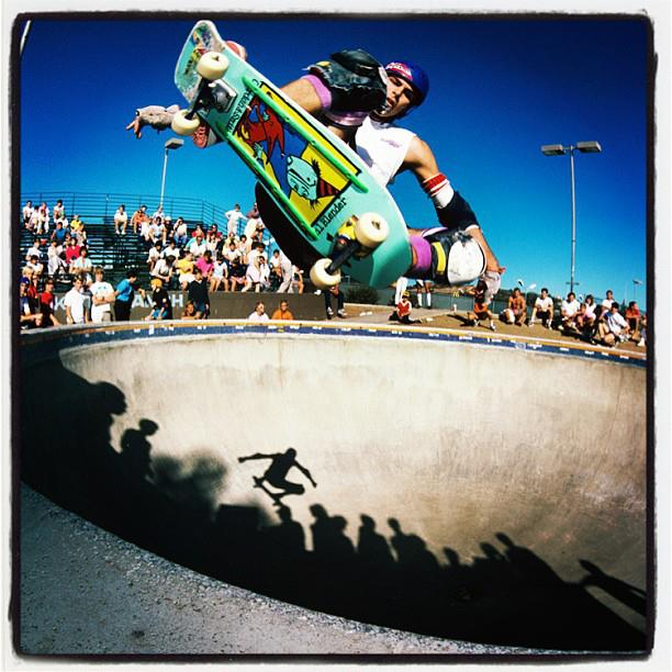 Neil Blender at Del Mar85 PhotoGrant Brittain.jpg