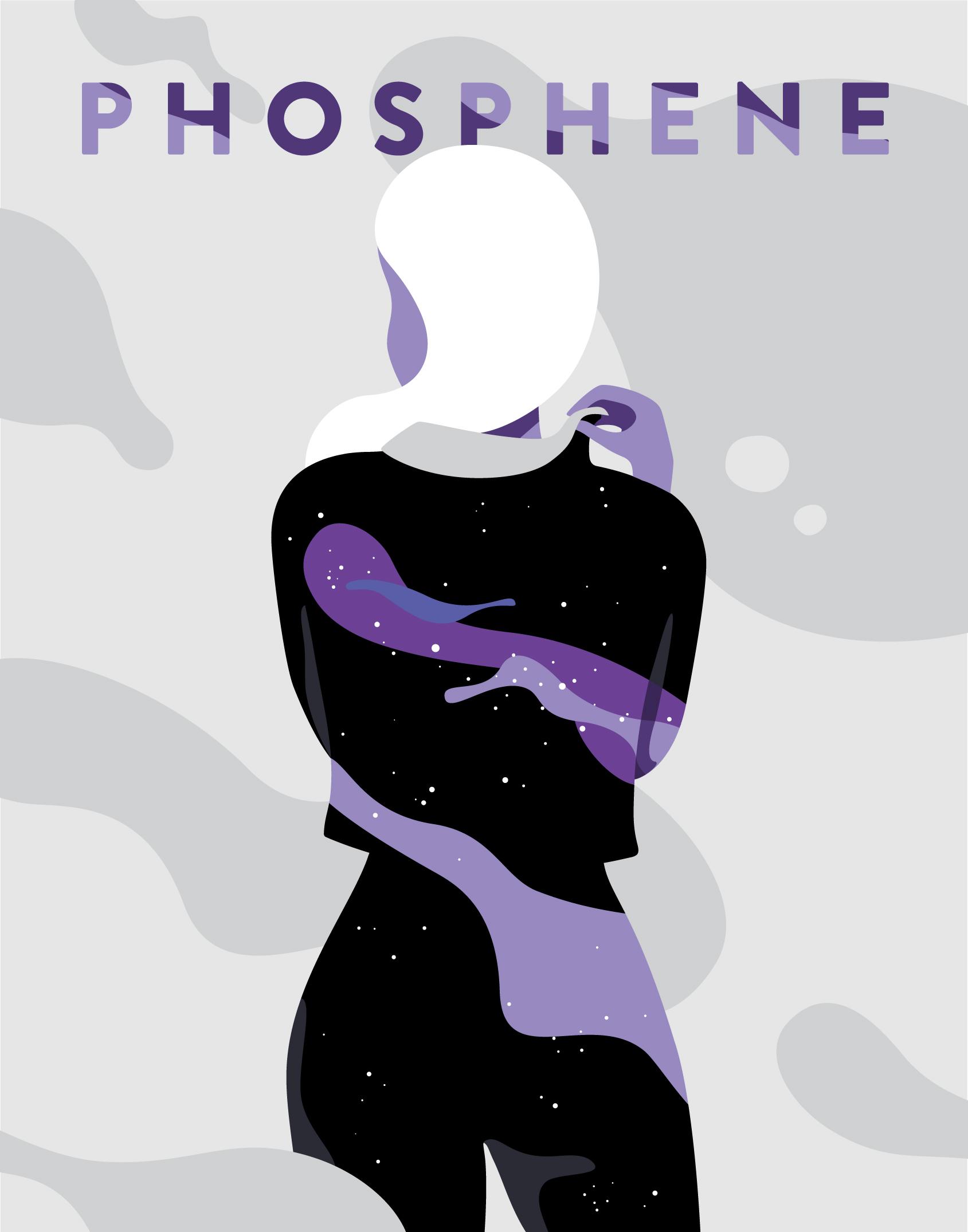 Phosphene_SpaceBae-01.jpg