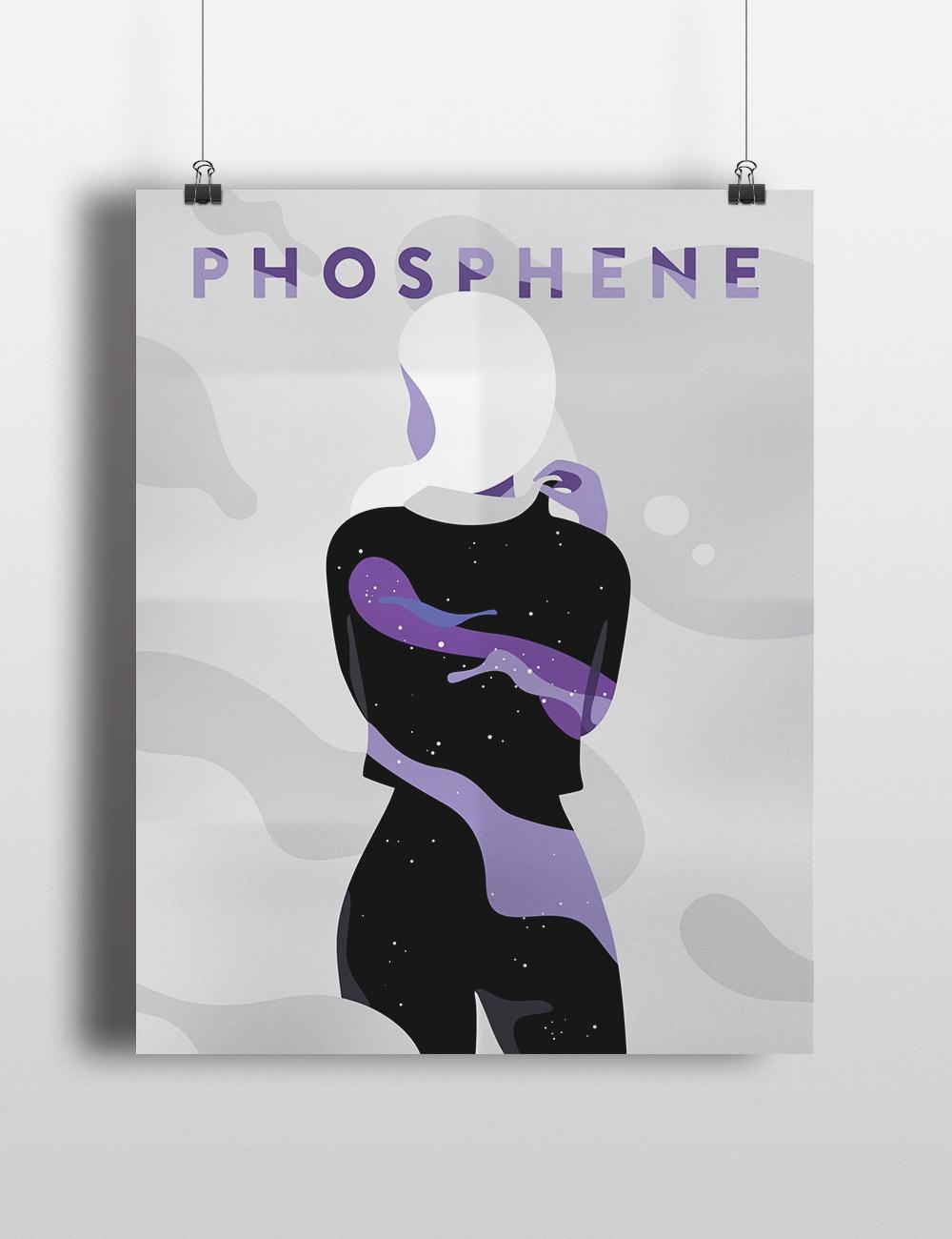 Phosphene_SpaceBae_Poster.jpg