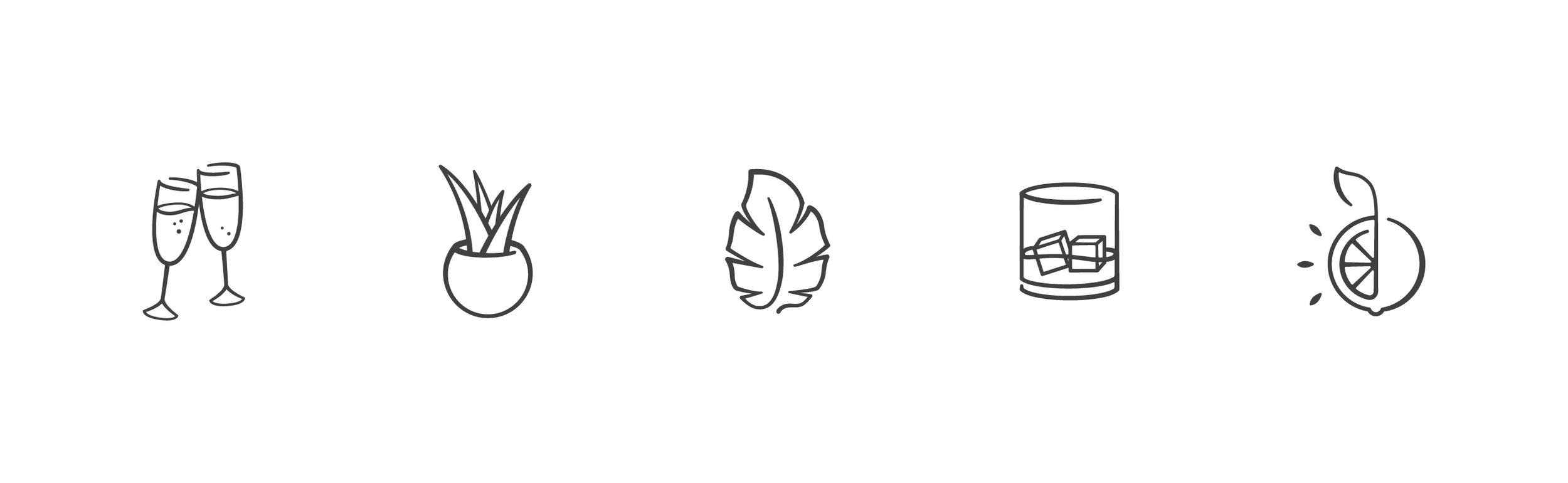 DMotif-icons-01.jpg