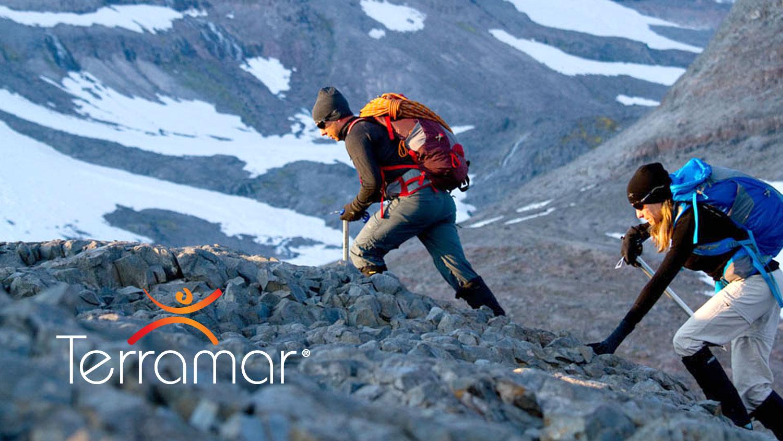 terramar-header.jpg