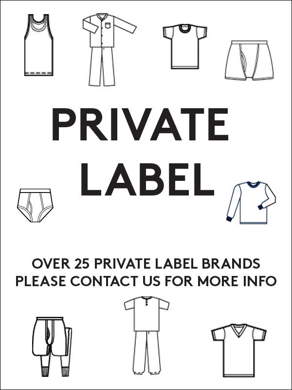 Sleepwear   Loungewear   Underwear    Contact:   Marty@picomfgsales.com
