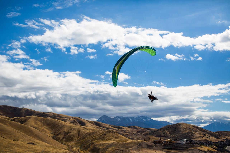 160930_MHP_Outside_Paragliding_1458.jpg