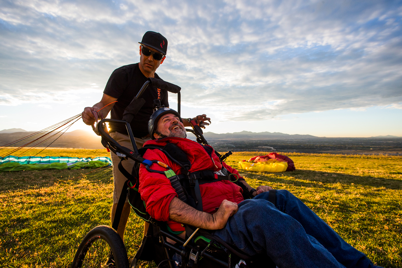 160930_MHP_Outside_Paragliding_3118.jpg