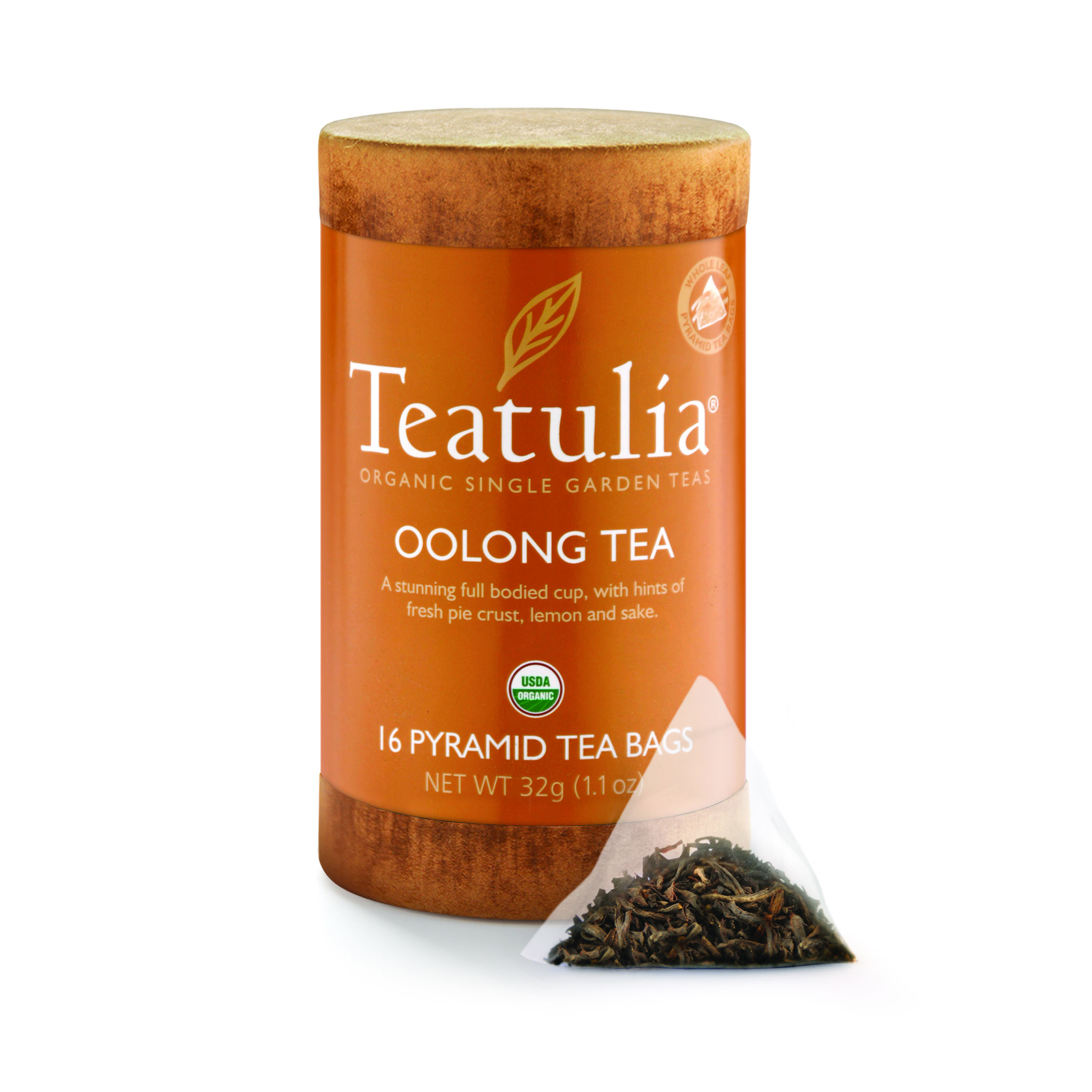 Teatulia_16ct_Oolong.jpg