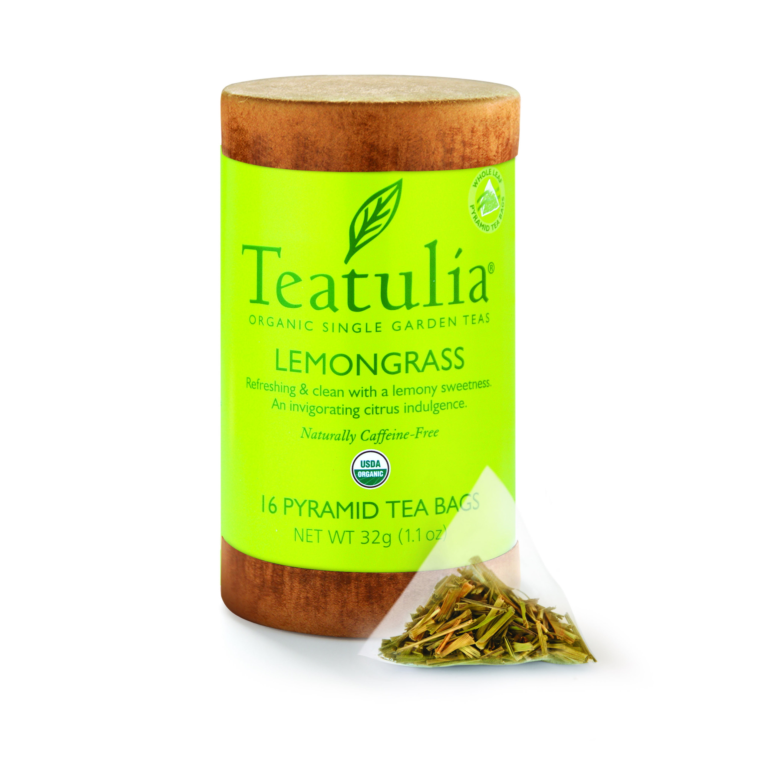 Teatulia_16ct_LemonGrass.jpg