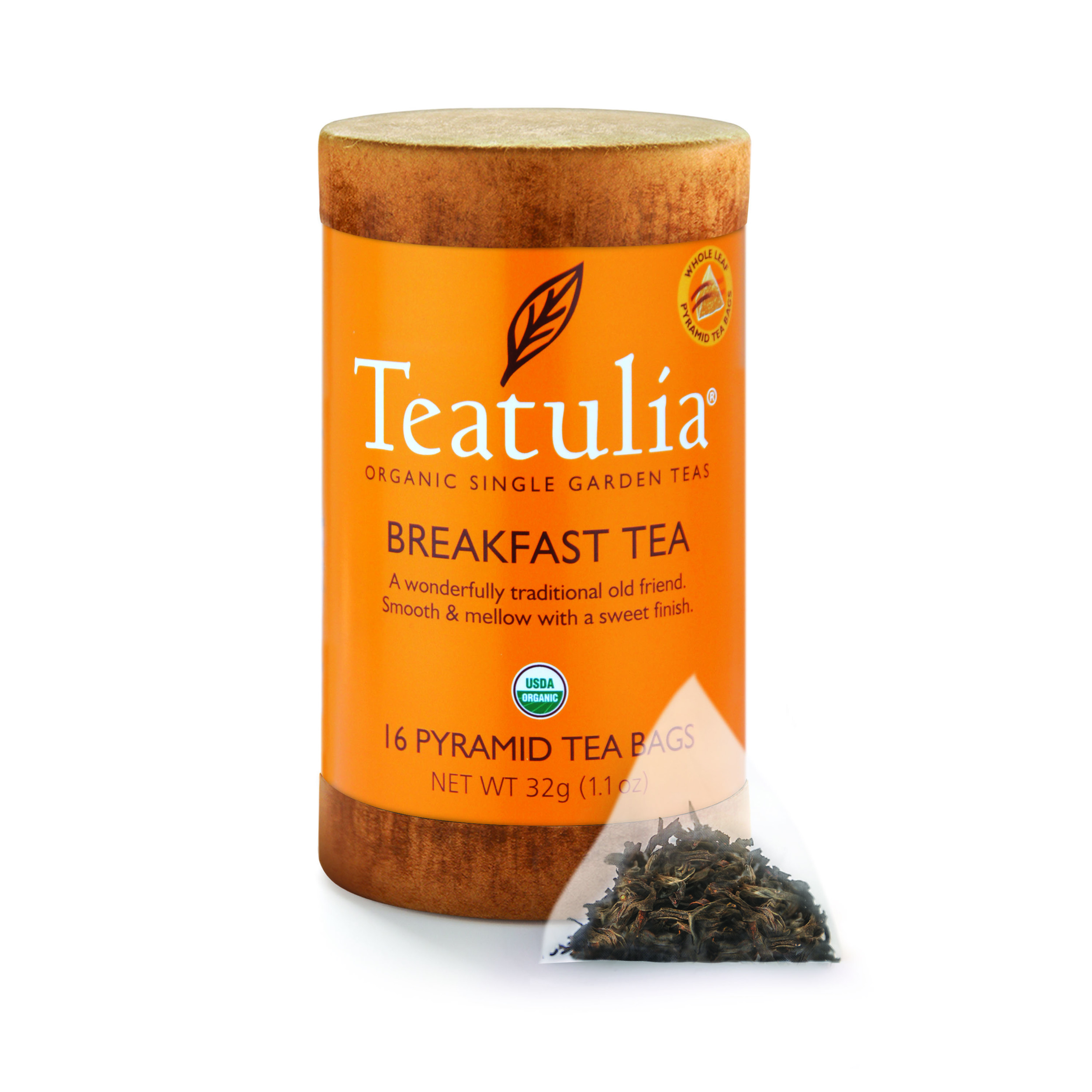Teatulia_16ct_Breakfast.jpg