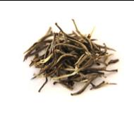 white tea.png