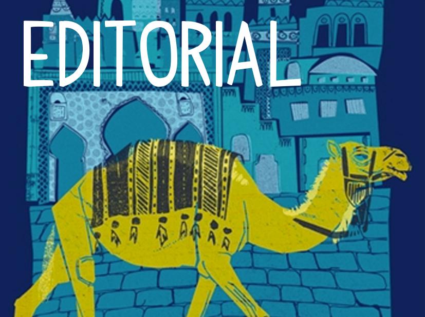 Thumbnail-Editorial.jpg