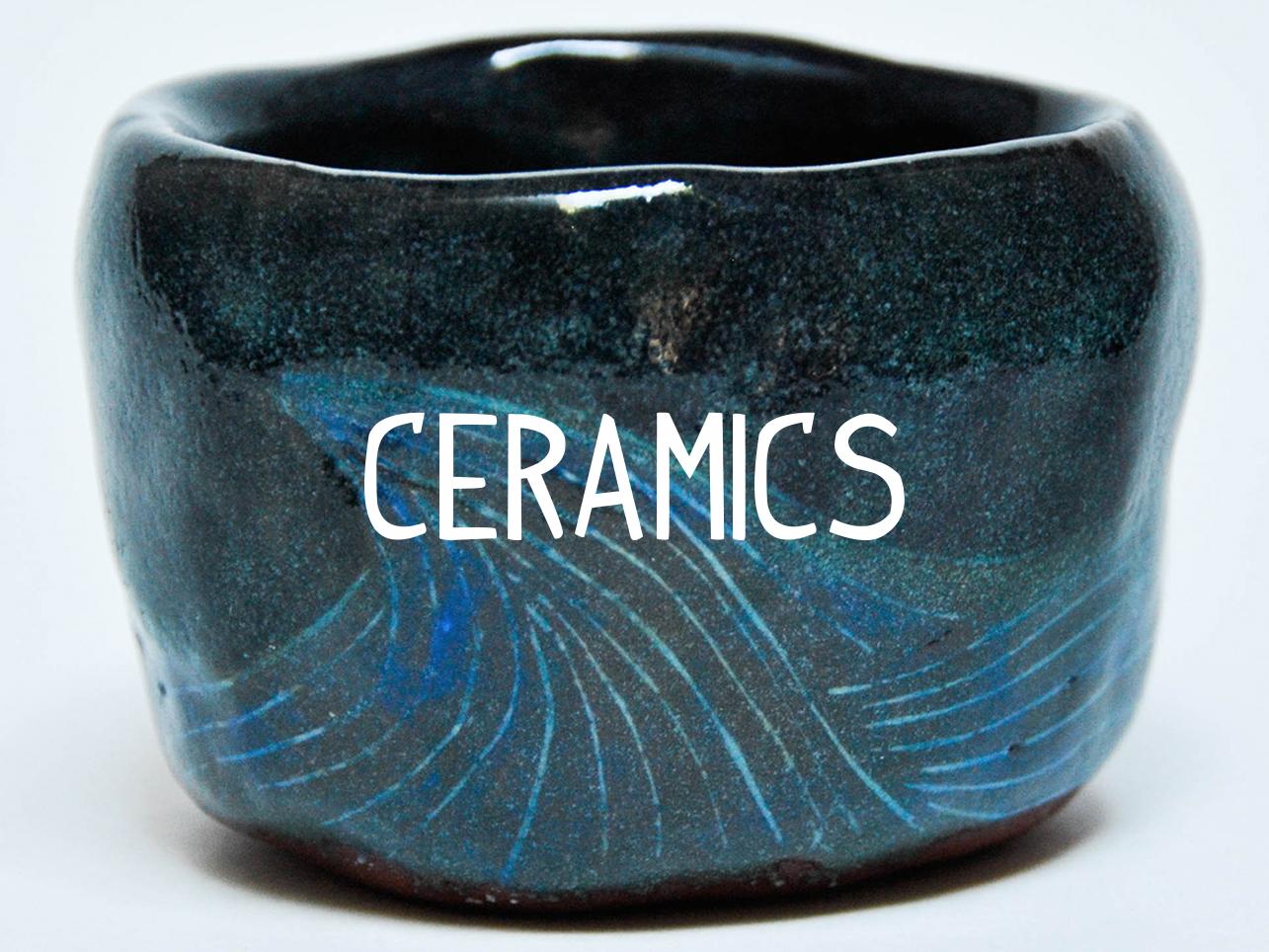 Thumbnail-Ceramics.jpg